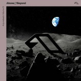 Above & Beyond – Anjunabeats, Vol. 13