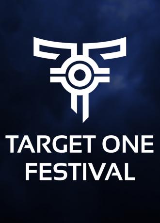 Target One Festival 2017