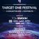Wygraj bilet na Target One Festival