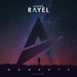 Andrew Rayel – Moments