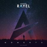 Andrew Rayel – Moments