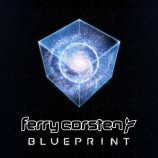 Ferry Corsten – Blueprint