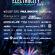 Wygraj bilet na Electrocity Festival