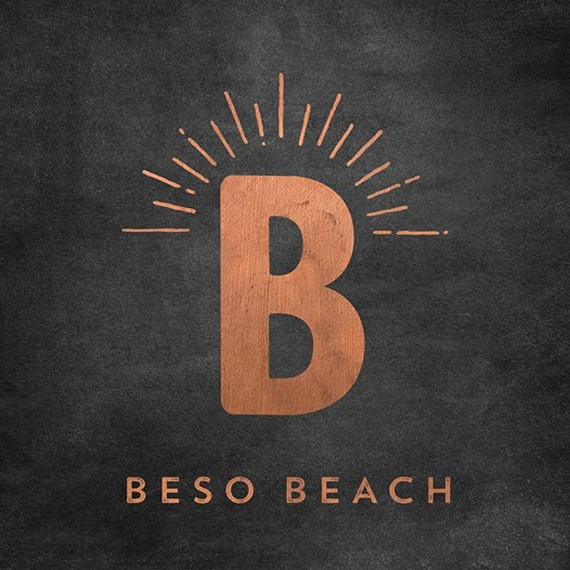 Various Artists – Beso Beach Formentera 2017