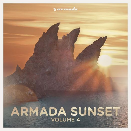 Various Artists – Armada Sunset, Vol. 4