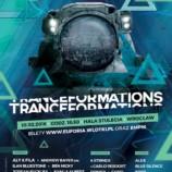 Tranceformations 2018
