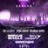 Wygraj bilet na Trance Xplosion Reborn