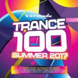 Various Artists – Trance 100 – Summer 2017