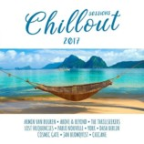 Various Artists – Chillout Sessions 2017