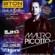 Wygraj bilet do Ekwador Manieczki na Back To Old Night z Mauro Picotto