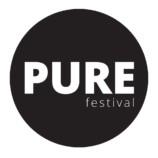 Wygraj bilety na PURE Festival