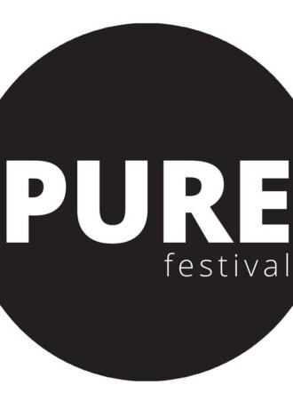 PURE Festival 2017