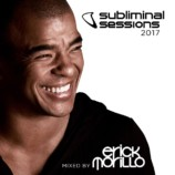 Erick Morillo – Subliminal Sessions 2017