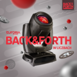 BACK & FORTH 3.0 W LICZBACH