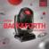 BACK & FORTH 3.0 W LICZBACH