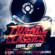 Magazyn Club & Bar Tychy – Vinyl Society On Tour pres.Trance Classics [100% Vinyl Edition]