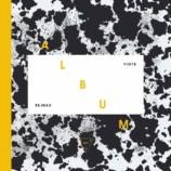 Piotr Bejnar – Album