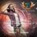 Portal Imprezowy Trance Yearmix 2017