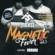 Magnes Club Wtórek –Magnetic Fever vol. 3 Moksi