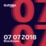 Euforia Festival 2018