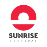 Sunrise Festival 2018