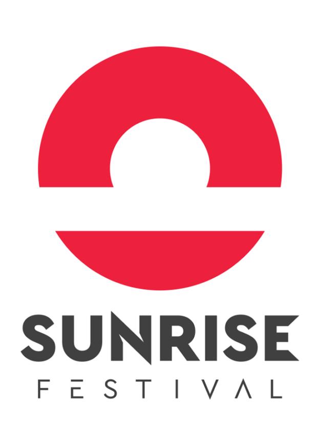 SUNRISE FESTIVAL – ARTYŚCI SCENY SUN & MOON