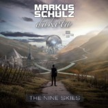 Markus Schulz pres. Dakota – The Nine Skies