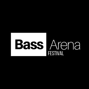 Bass Arena Festival 2018