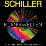 Progresja Warszawa – Schiller
