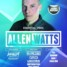 Metronom – Essential Vibes pres. Allen Watts