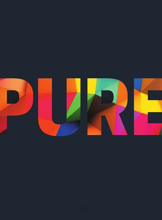 PURE Festival 2018