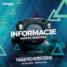 TRANCEFORMATIONS 2018 – INFO ORGANIZACYJNE!