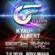 Roxy Prague –CityFest Club Edition – Kyau & Albert, Genix, Sunny Lax