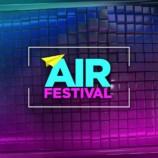 AIR FESTIVAL 2018 – pierwsze informacje