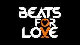 Beats For Love – CamelPhat, La Coka Nostra, Black Sun Empire i inni
