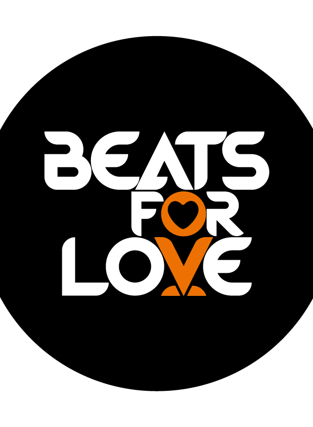 Wygraj bilet na Beats For Love
