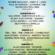 BEATS FOR LOVE 2018 – harmonogram występów