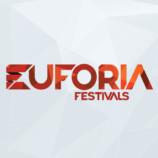 EUFORIA FESTIVALS – TECHNIKA CZY GWIAZDY?