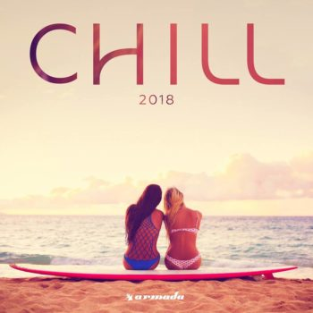Premiera: Various Artists – Armada Chill 2018