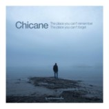 Premiera: Chicane – The Place You Can't Remember