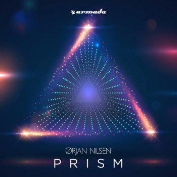 Premiera: Orjan Nilsen – Prism