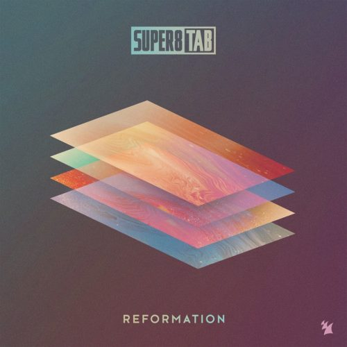 Premiera: Super8 & Tab – Reformation