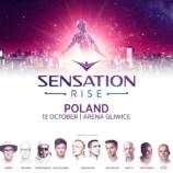Sensation Poland 2018