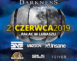 Darkness Castle 2019
