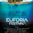 Euforia Festival 2019 – jubileuszowa 15 edycja – relacja