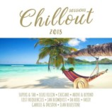 Premiera: Various Artists – Chillout Sessions 2018