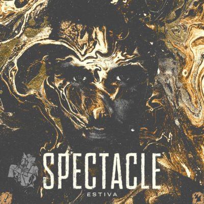 Premiera: Estiva – Spectacle I