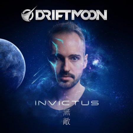 Premiera: Driftmoon – Invictus