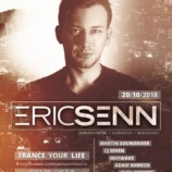 EPIC Club Bydgoszcz – Trance Your Life Vol.11