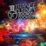 D.K. Luksus Wrocław–Trance Journey pres. Autumn Edition with Jackob Rocksonn